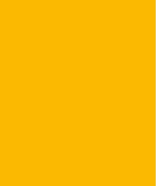Serviceleistungen im externen Brandschutz