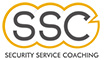 SSC - Security Service Coaching